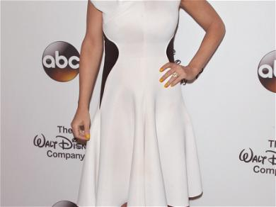 Jenny McCarthy Shares Concern About Barbara Walters