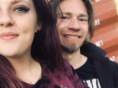 Bear Brown's Fiancée Calls Off Her Engagement To The 'Alaskan Bush People' Star