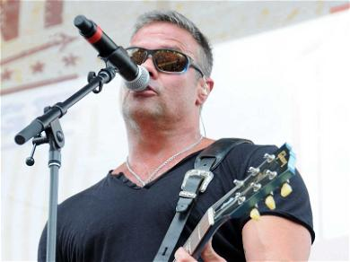 Troy Gentry Deadly Crash: Chopper Hovered Several Minutes Waiting for Help (Audio)