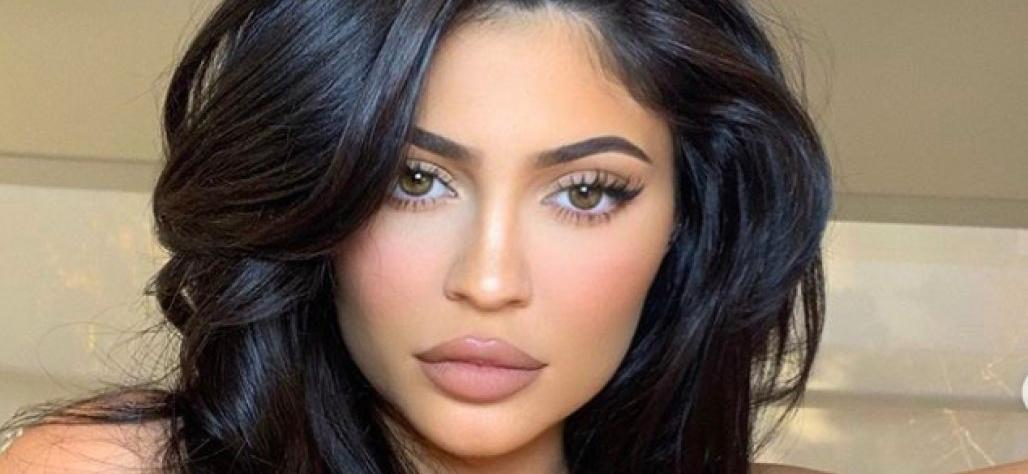 Has Kylie Jenner Gone Too Far with Fillers? Fans on Social Media Are Worried About Her