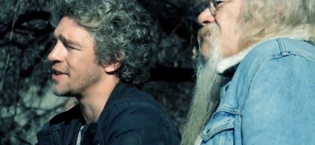 'Alaskan Bush People': Matt Brown Reportedly Met With Dad Billy, May Return To Show