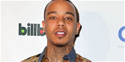 Yung Berg Says He Is Victim Of 'Planned And Coordinated' Home Invasion Robbery And Defended Himself