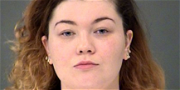 'Teen Mom' Star Amber Portwood Allegedly Went After Boyfriend With a Machete