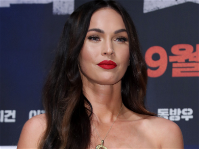 Megan Fox Reveals 'Breakdown' After Being Sexualized & Objectified During Career