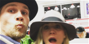 Kaley Cuoco Shares Epic Fail After Being Thrown From Her Horse