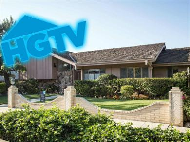 'The Brady Bunch' House Set to Undergo Even More Changes During HGTV Remodel