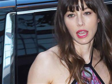 Jessica Biel and Partners Accused of Stealing Hundreds of Thousands of Dollars From Restaurant Employees