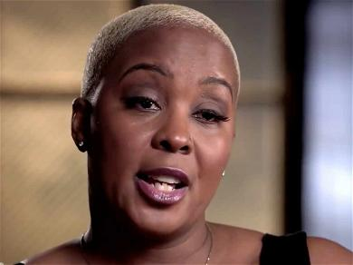 Mother Details Saving Her Daughter From R. Kelly: 'We Ran Out of There Like I Was Harriet Tubman Freeing a Slave'