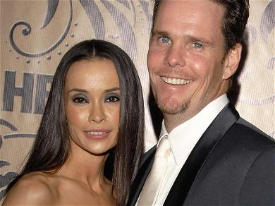 'Entourage' Star Kevin Dillon Ordered to Pay Ex-Wife $1 Million in Divorce