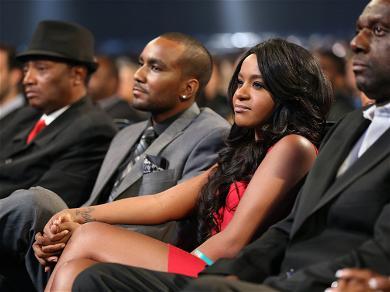 Whitney Houston's Daughters Boyfriend, Nick Gordon, Died Of A Heroin Overdose