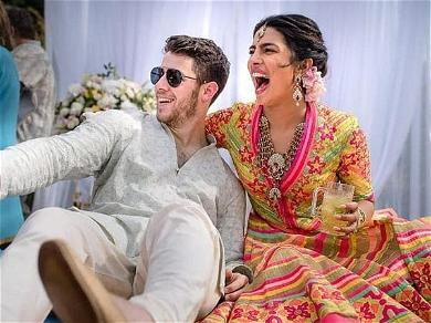Priyanka Chopra and Nick Jonas love affair!
