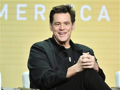 What's Going on with Jim Carrey's Personal Life?