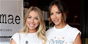 'Vanderpump Rules' Stars Stassi Schroeder & Kristen Doute Reportedly 'Distraught' After Being Fired