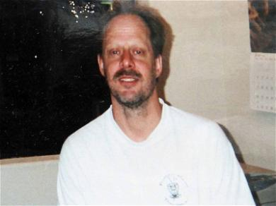 Estate of Las Vegas Shooter Hit with $2 Million Claim by Shooting Victim