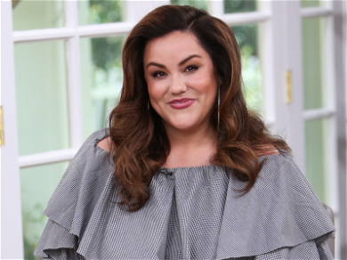'American Housewife' Star Katy Mixon's Ex-Nanny Accuses Actress of Being Nightmare Boss