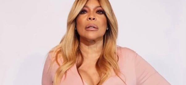 Are Drake & Kim Kardashian Dating? Wendy Williams Fuels Speculation