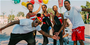 Diddy Celebrated His Daughter's Birthday at Happiest Place on Earth