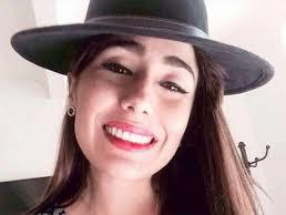 Model Dies after Having Plastic Surgey at Mexico Clinic