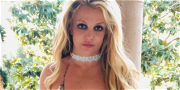 """Britney Spears Breaks Silence Over Concerns To Explain She Just Has A """"Tree Fascination"""""""