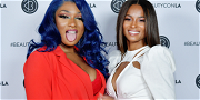 Megan Thee Stallion & Ciara's Bouncing Booties Will Leave You Mesmerized
