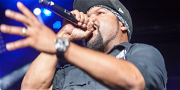 Ice Cube SLAMS Warner Bros. For Blocking New 'Friday' Franchise Movies!
