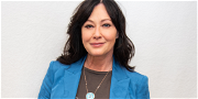'90210' Star Shannen Doherty Accused of Refusing To Turn Over Medical Records In Legal Battle Over Malibu Fire