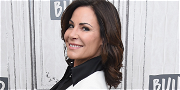 'RHONY' Star Luann de Lesseps Jokes About Police Brutality Days After George Floyd's Murder