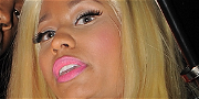Nicki Minaj's Dad Dead At 64 After Hit-And-Run In Long Island