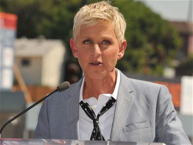 'The Ellen DeGeneres Show:' Ellen DeGeneres' Mean Personality Was Glaring In These Episodes