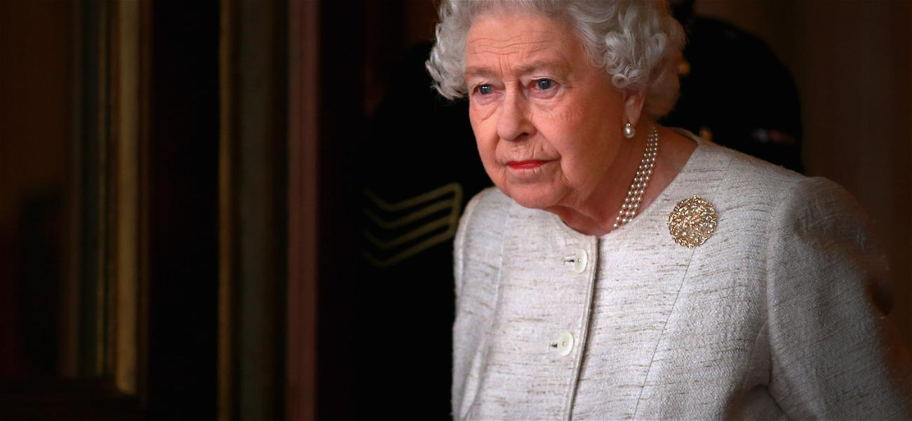 Former Buckingham Palace Doctor Reveals Royal Family Will Receive 'Daily Medical Consultations'