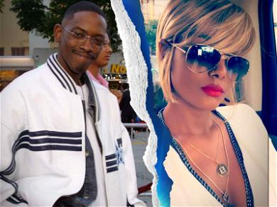 Kurupt's Wife Files for Divorce from Dogg Pound Rapper