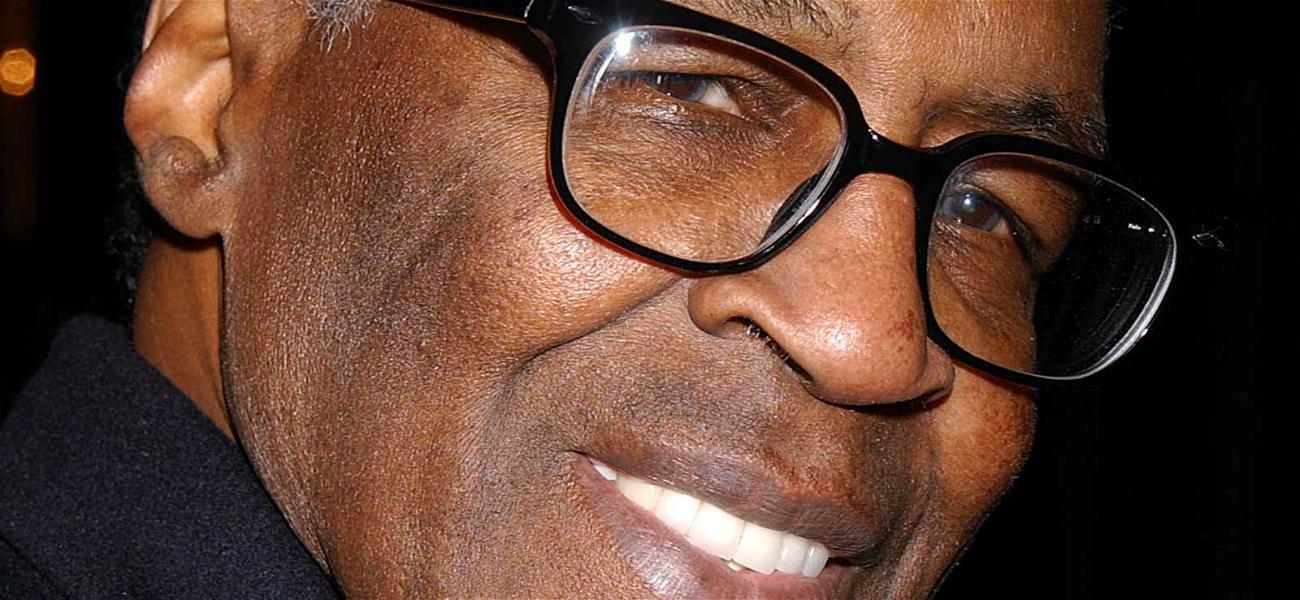 Robert Guillaume Died of Cardiac Arrest