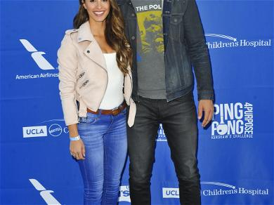 Vanessa Grimaldi Reveals Nick Viall Pressured Her to Get Engaged on 'The Bachelor'