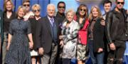 Cast Of 'Days Of Our Lives' Was Released From Their Contract