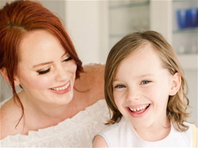 'Southern Charm' Star Kathryn Dennis Celebrates Daughter's Birthday Sans Ex Thomas Ravenel, Amid Baby News