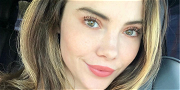 Gymnast McKayla Maroney's Unzipped Car Ride Comes With Strict Warning