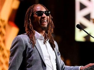 Lil' Jon's Net Worth Revealed After News He's Replacing Chris Harrison As Bachelor Host