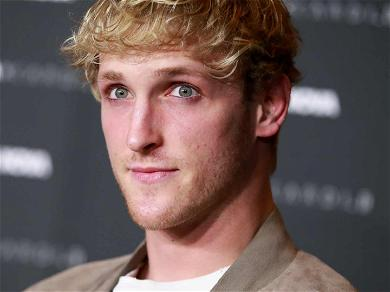 Logan Paul Sued by Flobots Over 'No Handlebars' Song
