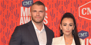 'Jersey Shore' Star JWoww's Boyfriend Fires Back At Steroid Accusations
