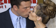 Jennifer Lopez Is NOT Hooking Up With Ben Affleck!