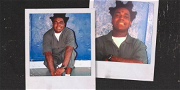 Kodak Black Speaks Out From Behind Bars About Mistreatment — See His New Prison Photo!