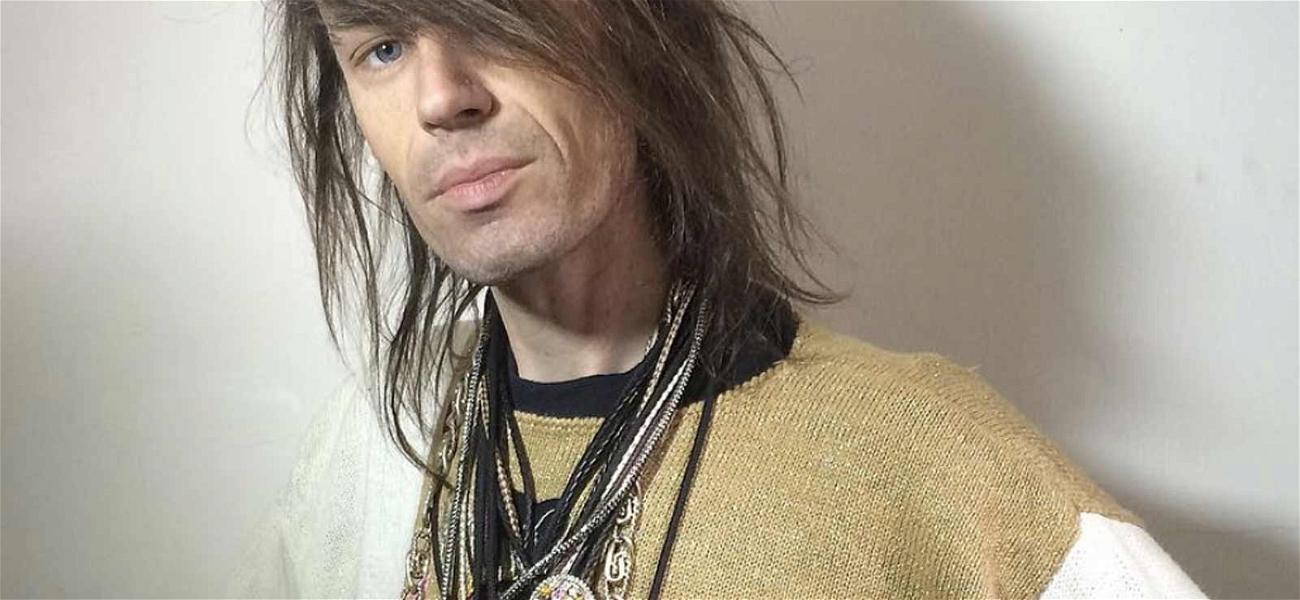 Jesse Camp Found, No Longer Considered Missing