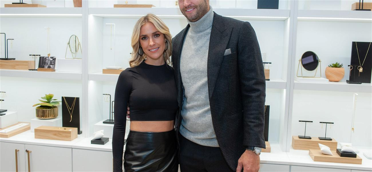 Cavallari Explained What Life Living With Her BFF Has Been Like In Lockdown