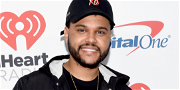 The Weeknd Shows Off His $25 Million Beverly Hills Bachelor Pad