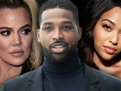 Is Khloé Kardashian Calling Jordyn Woods a 'Liar' After Passing Lie Detector About Tristan?
