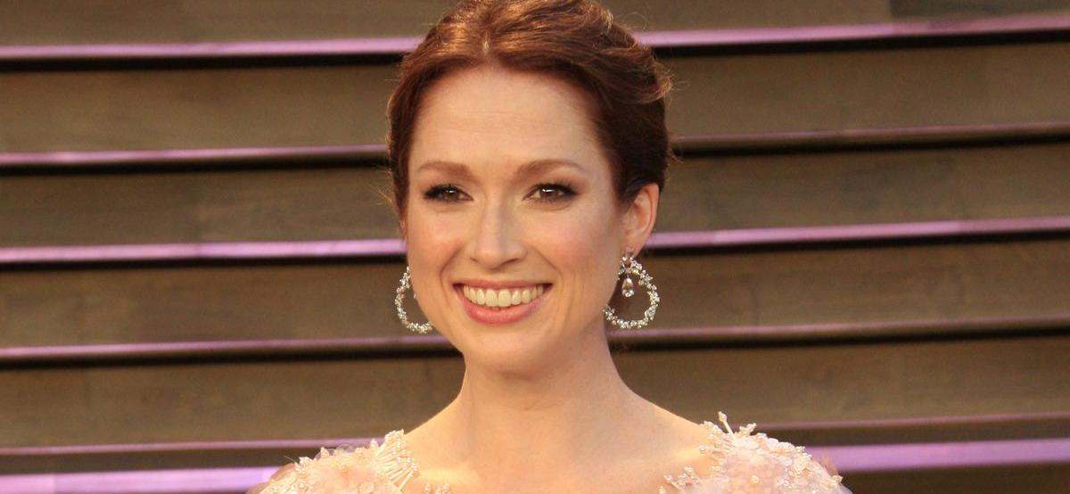 Ellie Kemper's Connection To Beauty Pageant With Shocking Racist Past