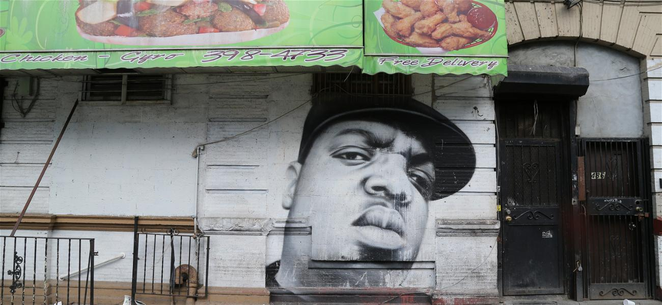 How Did Notorious B.I.G.'s Children Turn Out?