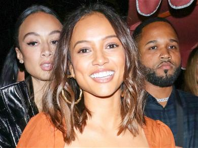 Karrueche Tran Says Ex-Manager Might Have Squandered $1.4 Million