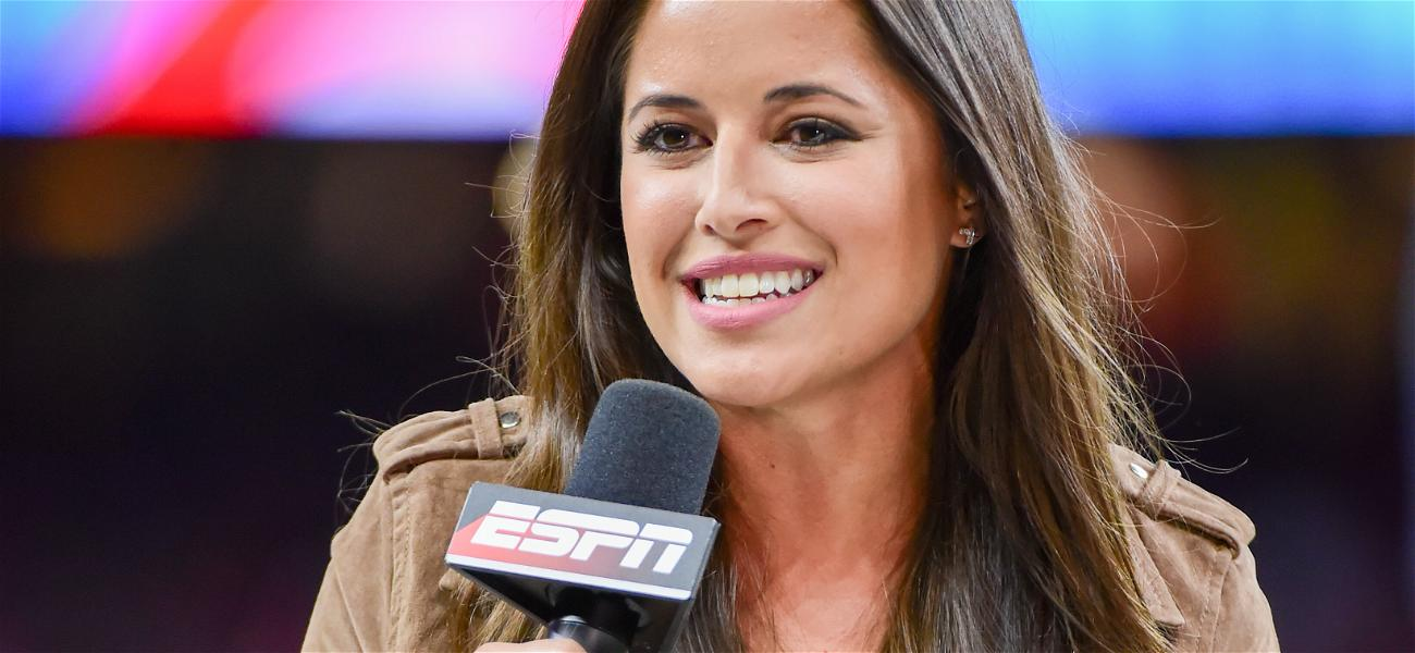 ABC News' Kaylee Hartung Contracted Coronavirus While Covering The Seattle Outbreak