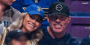 'RHOC' Star Meghan Edmonds Trashed By Estranged Husband Jim's Daughter Amid Nanny Cheating Accusations